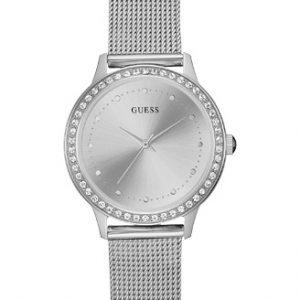 שעון GUESS דגם W0647L6