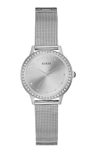 שעון GUESS דגם W0647L6 1