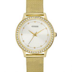 שעון GUESS דגם W0647L7