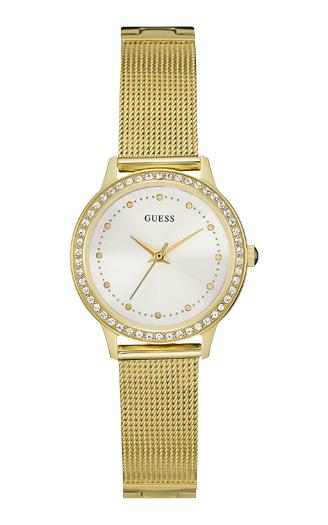 שעון GUESS דגם W0647L7 1