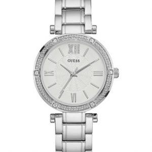 שעון GUESS דגם W0767L1