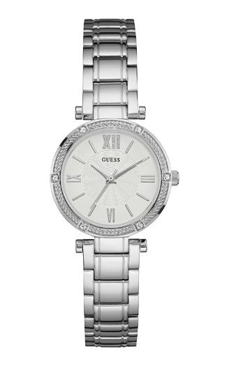 שעון GUESS דגם W0767L1 1
