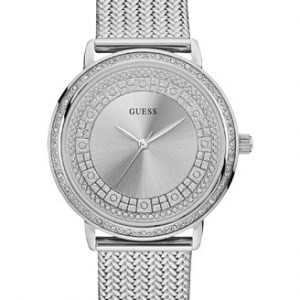 שעון GUESS דגם W0836L2