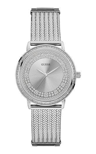 שעון GUESS דגם W0836L2 1