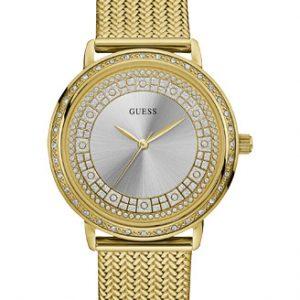 שעון GUESS דגם W0836L3