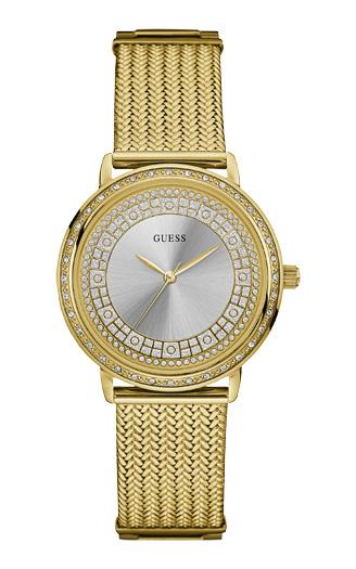 שעון GUESS דגם W0836L3 1