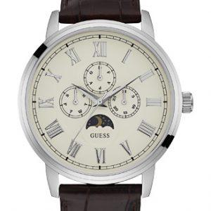 שעון GUESS דגם W0870G1