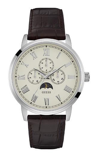 שעון GUESS דגם W0870G1 1