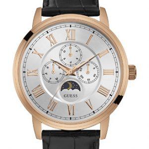 שעון GUESS דגם W0870G2