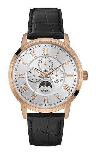 שעון GUESS דגם W0870G2 1