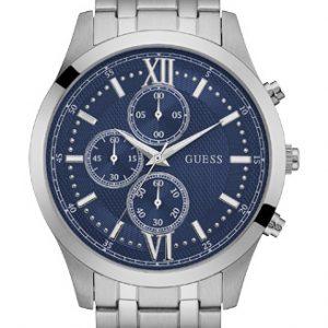 שעון GUESS דגם W0875G1
