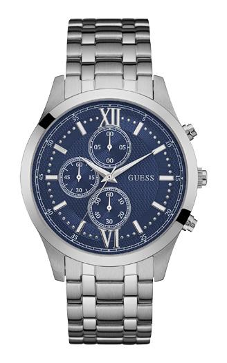 שעון GUESS דגם W0875G1 1