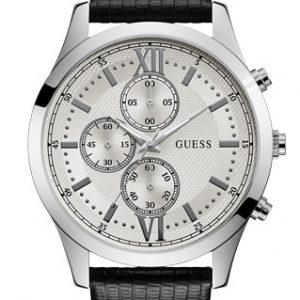 שעון GUESS דגם W0876G4