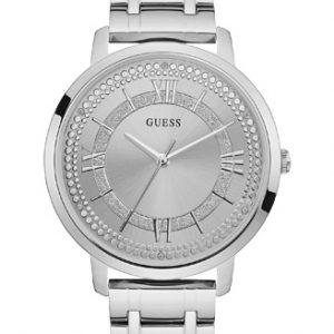 שעון GUESS דגם W0933L1