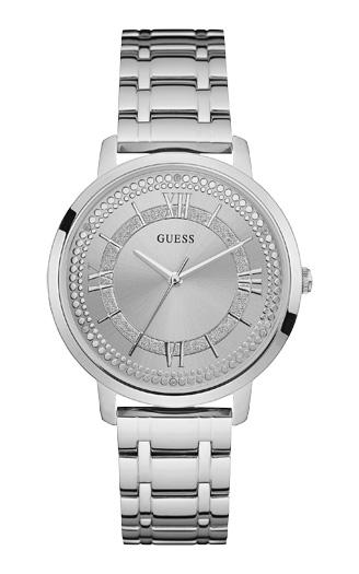 שעון GUESS דגם W0933L1 1