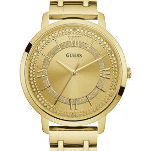 שעון GUESS דגם W0933L2