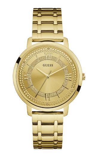 שעון GUESS דגם W0933L2 1