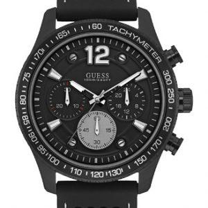 שעון GUESS דגם W0971G1