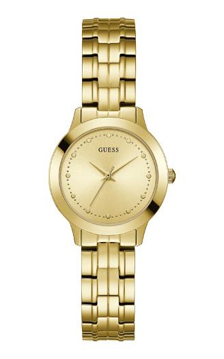 שעון GUESS דגם W0989L2 1