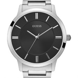 שעון GUESS דגם W0990G1