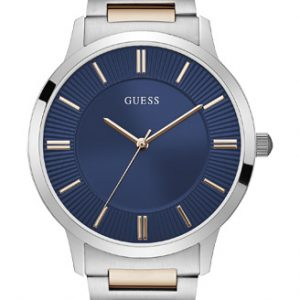 שעון GUESS דגם W0990G4