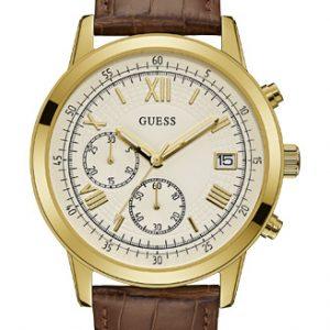 שעון GUESS דגם W1000G3