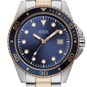 שעון GUESS דגם W1002G5