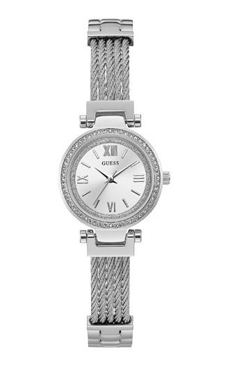 שעון GUESS דגם W1009L1 1