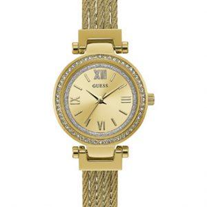 שעון GUESS דגם W1009L2