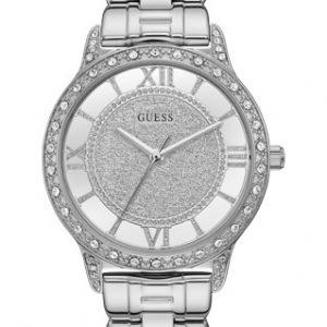 שעון GUESS דגם W1013L1