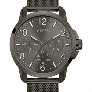 שעון GUESS דגם W1040G2