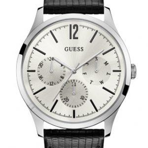 שעון GUESS דגם W1041G4