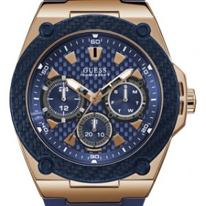 שעון GUESS דגם W1049G2