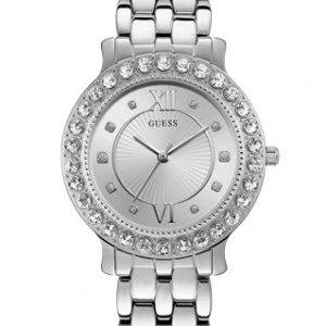 שעון GUESS דגם W1062L1