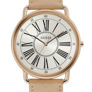 שעון GUESS דגם W1068L5