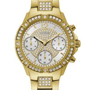 שעון GUESS דגם W1071L2