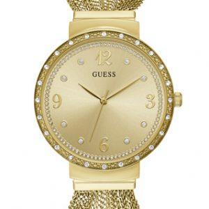 שעון GUESS דגם W1083L2