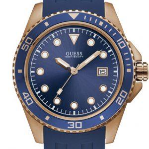 שעון GUESS דגם W1109G3