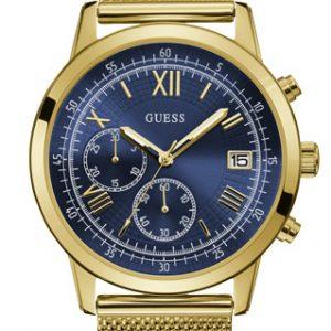 שעון GUESS דגם W1112G2